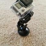 Soft_Digits_Action_Camera_Kit (4)