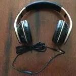 Sound_Intone_i65_Headphones (3)