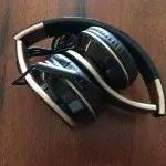 Sound_Intone_i65_Headphones (4)