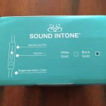 Sound_Intone_i65_Headphones (5)