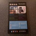 Sunwuken_Case (2)