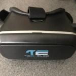 techelec_vr_headset-3