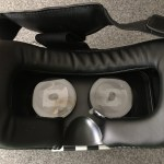techelec_vr_headset-5