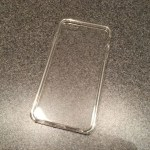 Torras_iPhone_6s_Plus_Case_Clear (3)