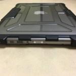 UAG_MacBook_Case (4)