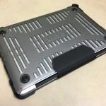 UAG_MacBook_Case (6)