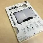 UAG_MacBook_Case (8)