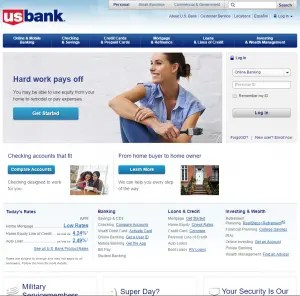 US_Bank_Real