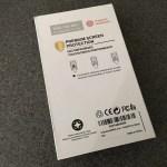 Uniachieve_iPhone_6s_Plus_Case (2)
