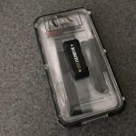 Uniachieve_iPhone_6s_Plus_Case (4)