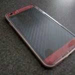 VERUS_iPhone_6s_Plus_Case (1)