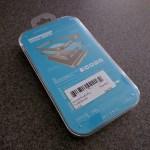 VERUS_iPhone_6s_Plus_Case (3)