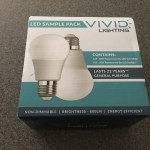 Vivid_Lighting_LED_Bulbs (1)
