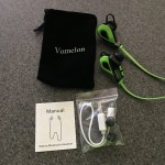 Vomelon_BT_Headset (2)