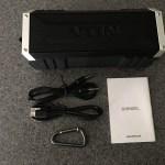 Vtin_Rugged_Bluetooth_Speaker (2)