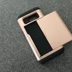 WINNETEK_S7_Wallet_Case (2)