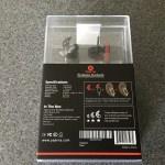Yaarna_Bluetooth_Headset (2)