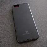 ZeroLemon_iPhone_6s_Plus_Battery_Case (3)