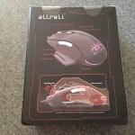 aLLreLi_M515_Gamin_Mouse (2)