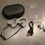 iJoy_FS_Headphones (4)