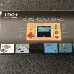 iwawa_portable_handheld_arcade-2