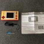 iwawa_portable_handheld_arcade-3
