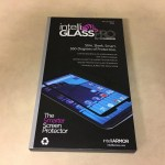 intelliGlass_Pro_Nexus_6 (4)