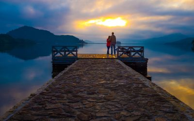 Marriage, Relationship & Couples Counselling