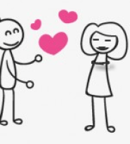 how to deal with a love avoidant