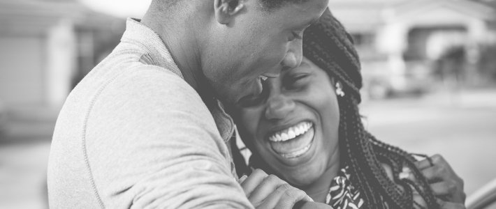 5 Habits of Emotionally Wealthy Marriages