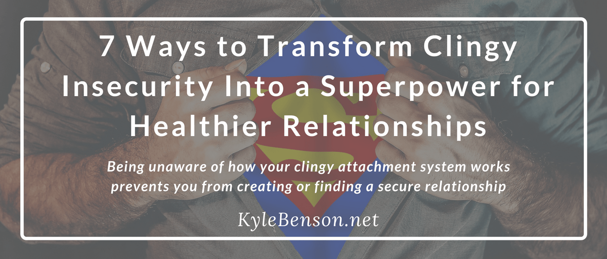Five tips manage relationships times uncertainty
