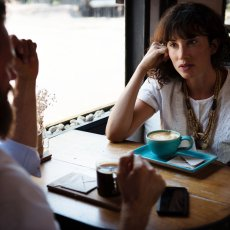 5 Ways Reoccurring Relationship Conflict Can Enhance Your Marriage