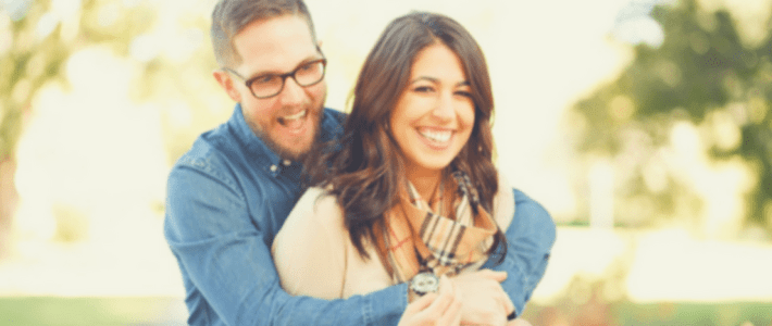 6 Steps to Financial Wealth in Your Marriage