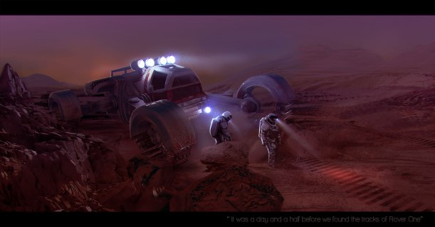 mars_rover_large