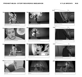 storyboard Sequence 1 pg.3