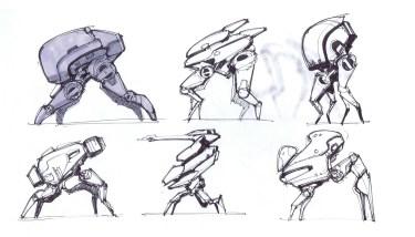 sketchbook_pg.1