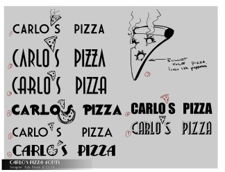 carlo's_pizza_sketches2