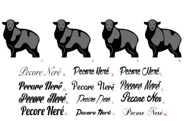 sheep.font.choices