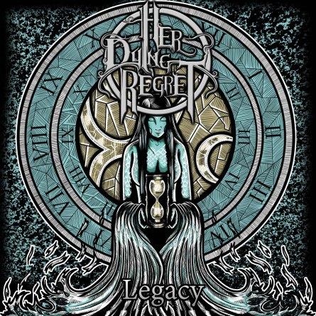 Her-Dying-Regret-Legacy-Artwork
