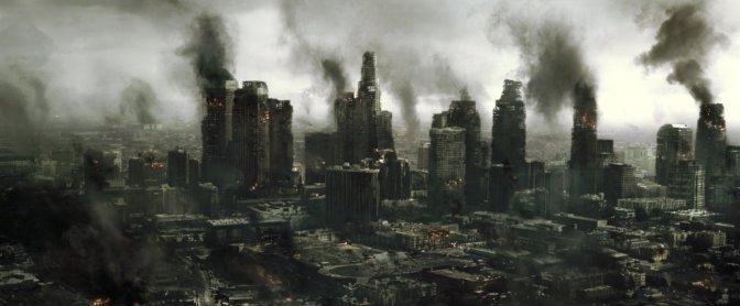apocalypse_by_sethpda-d33hvxo-1