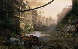 post-apocalypse-london-rypv3