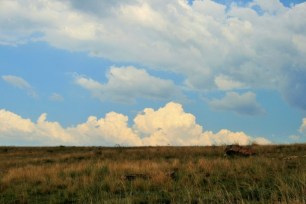 clouds-on-the-horizon