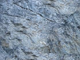 heavy_blue_rock_20120824_1830904666
