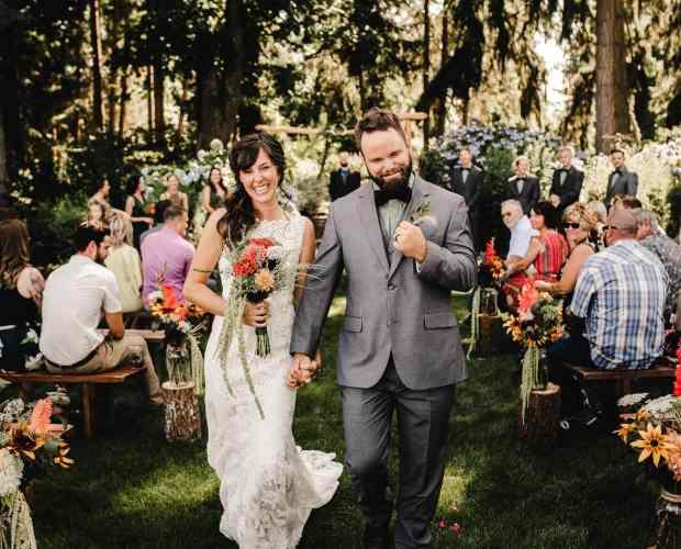 Wedding Engagement Favorites