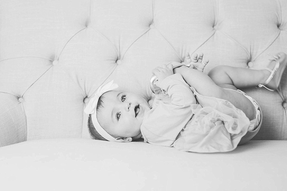 Kylee Ann Photography Logan Utah Photographer_0097