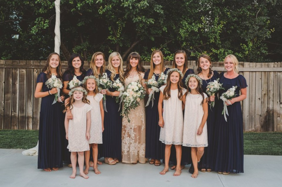 Kylee Ann Photography_0561
