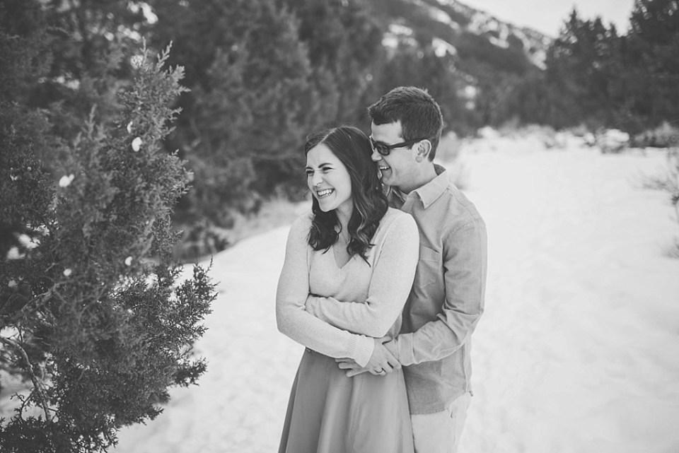 Engagements in Logan Utah Rachel Hudson Kylee Ann Photography11