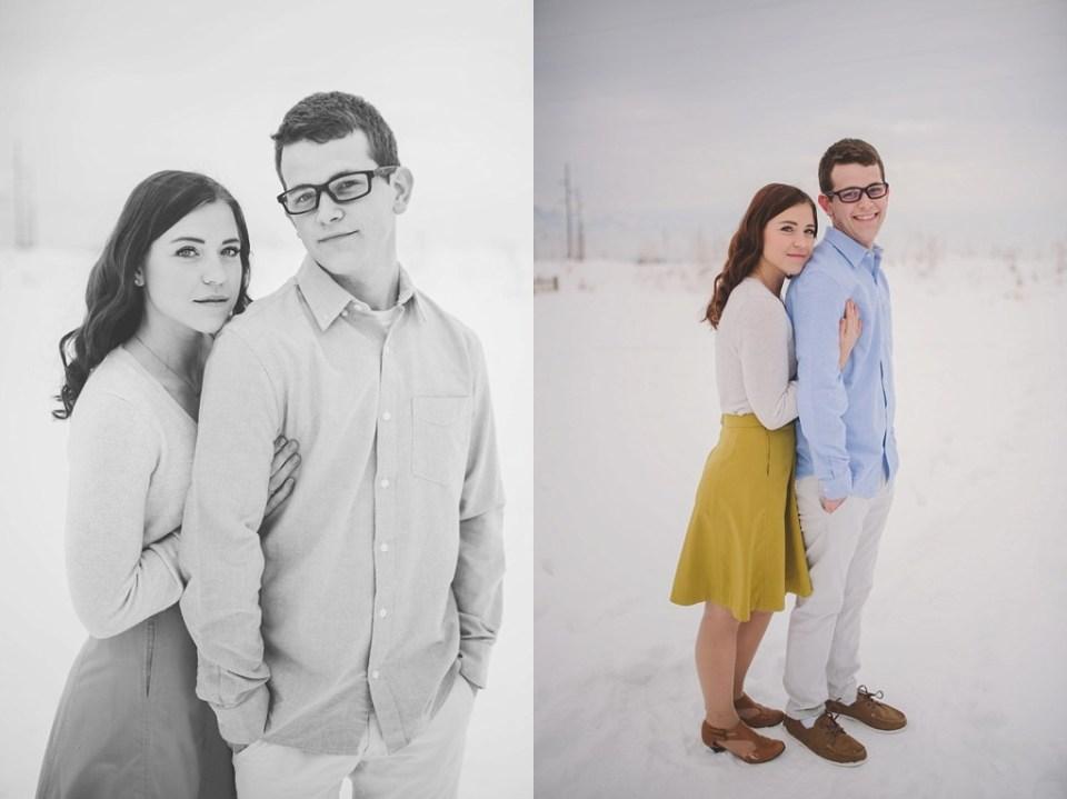 Engagements in Logan Utah Rachel Hudson Kylee Ann Photography5