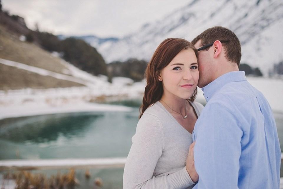Engagements in Logan Utah Rachel Hudson Kylee Ann Photography8