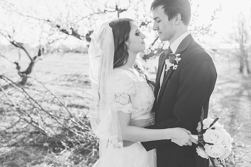 Rachel by Kylee Ann Phorography Brigham City Bridal Photographer_1519